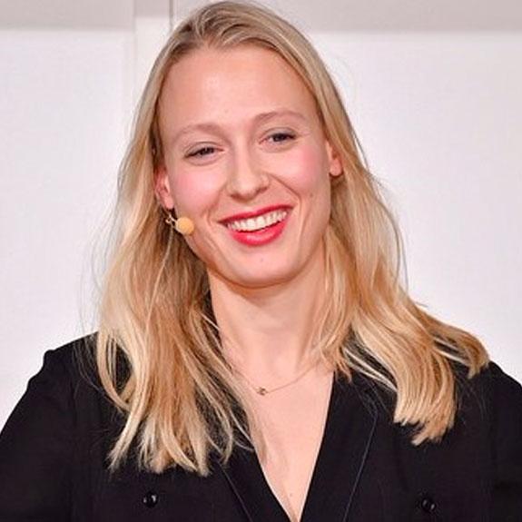 Miriam Neubauer