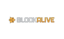 blockalive