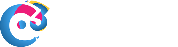 Crypto-Conference.com | Blockchain, Token Sales, STO, Crypto Trading, Networking and more
