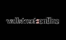 wasllstreetonline