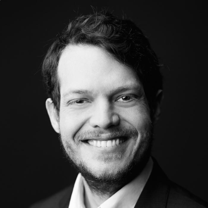 Felipe Stark-speaker