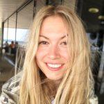 Anna Lekanova