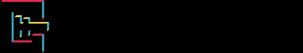 CryptoTicker-io-Logo