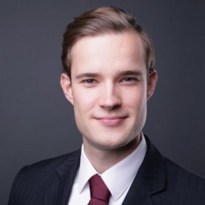 Florian Doehnert