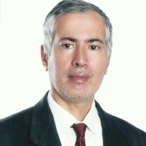 Massimo Buonomo