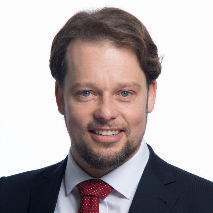 Björn Arzt