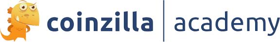 coinzilla academy