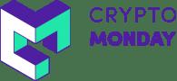 crypto-monday